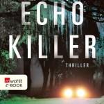 Echo Killer Ebook Walmart Com Walmart Com
