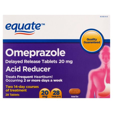 Image result for omeprazole