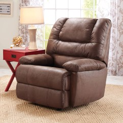 Walmart Living Room Furniture Bar Ideas Better Homes And Gardens Deluxe Recliner Com
