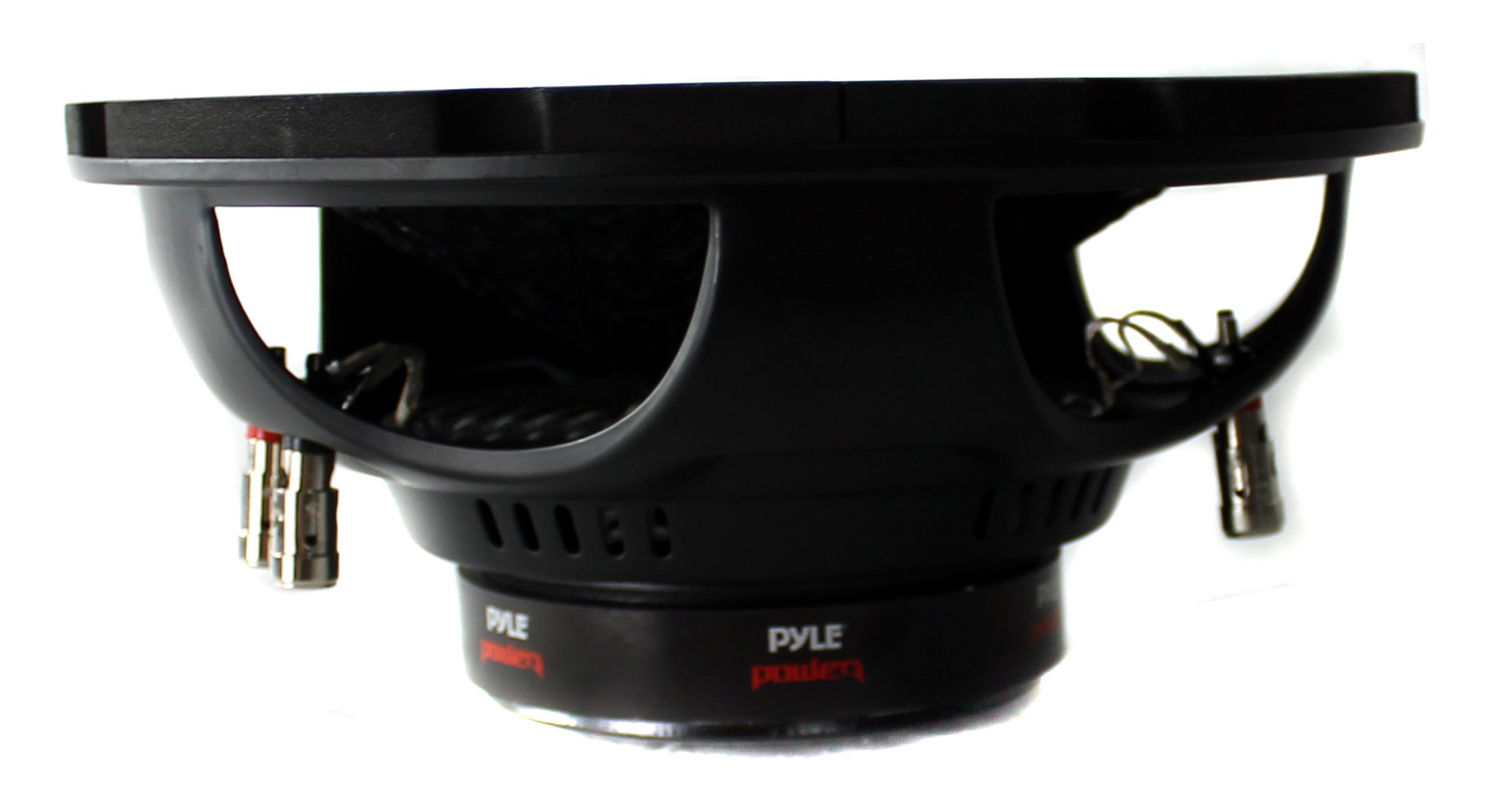 medium resolution of pyle plpw10d 10 pyle plpw10d wiring diagram