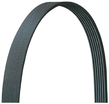 hight resolution of dayco products inc 5060740dr serpentine belt drive rite r oe replacement walmart canada