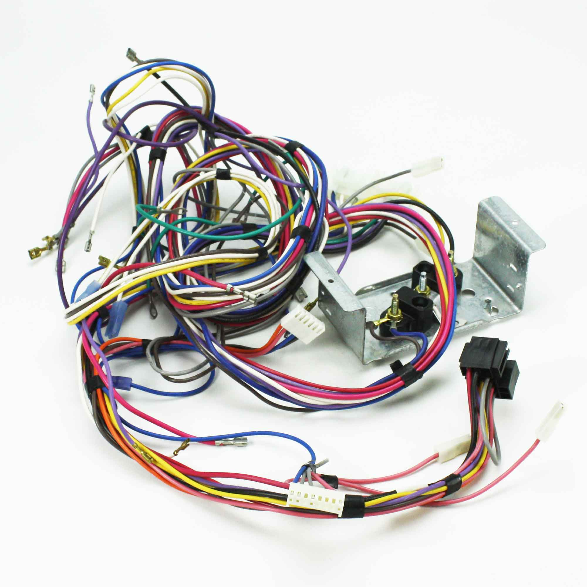 hight resolution of wiring harnes for whirlpool dryer