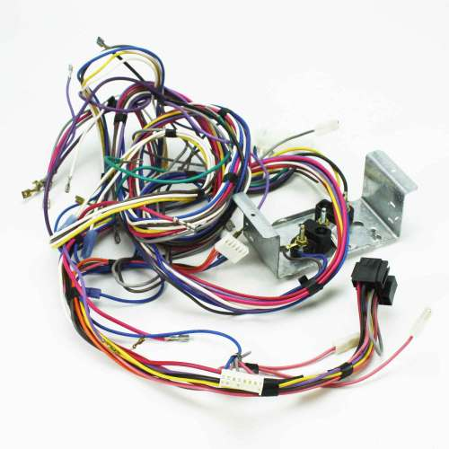 small resolution of wiring harnes for whirlpool dryer