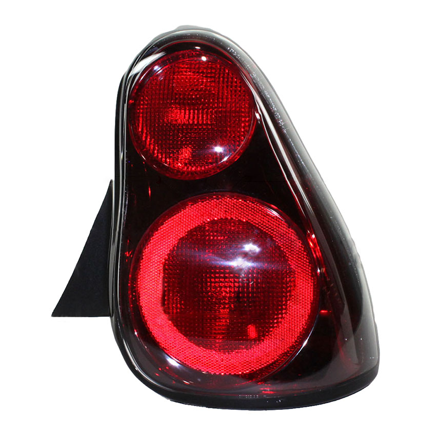 new right tail lights fits chevrolet monte carlo 2000 2005 gm2801180 10326669