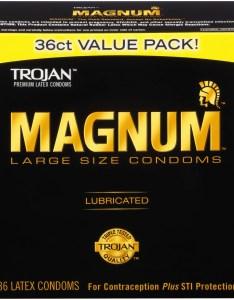 also magnum large size condoms ct walmart rh