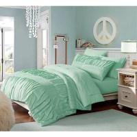 Victoria Classics Janeth Comforter Set - Walmart.com