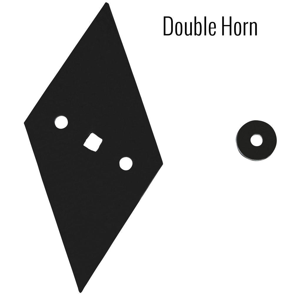 medium resolution of pontoon boat wiring diagram horn