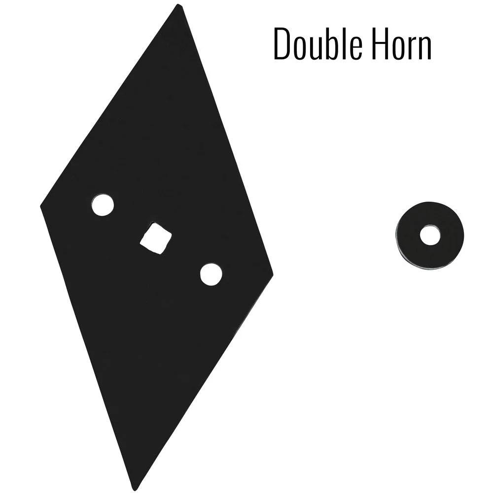 hight resolution of pontoon boat wiring diagram horn