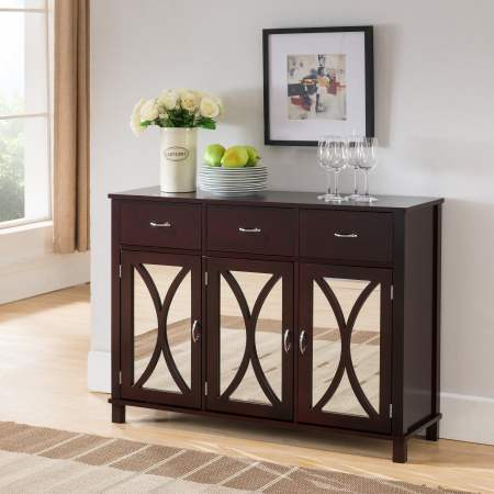 Console Tables With Drawers And Doors Brokeasshome Com