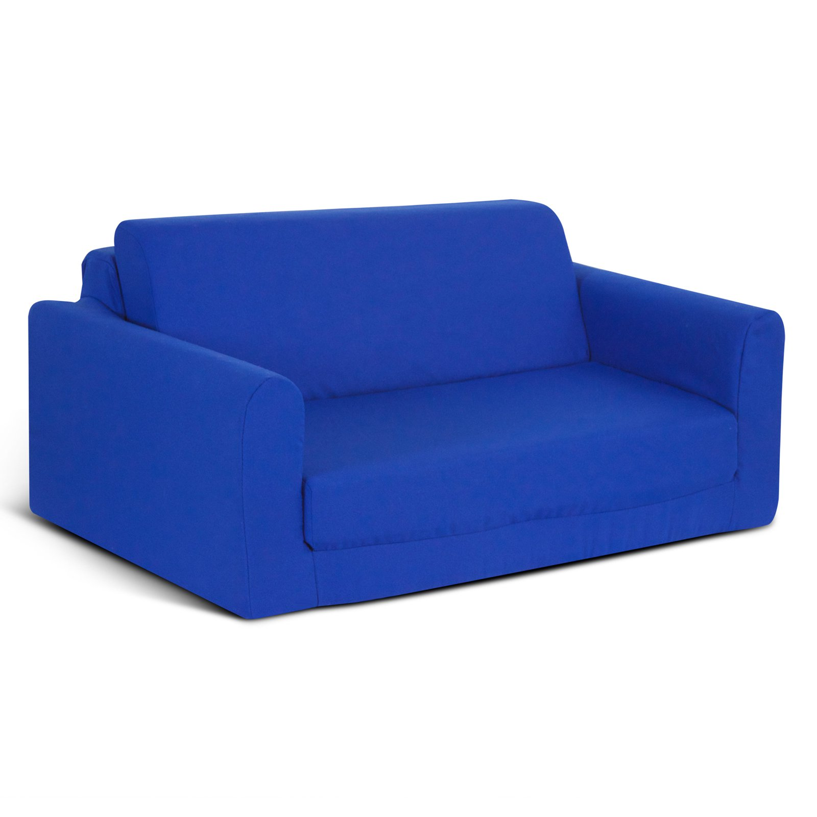 used sleeper sofa for sale rattan corner outdoor furniture black floor tiles