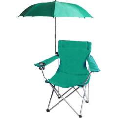 Umbrella Chair Walmart Cool Accent Chairs Ozark Trail Green Sold Separately Com This Button Opens A Dialog That Displays Additional Images For Product With The Option To Zoom In Or Out