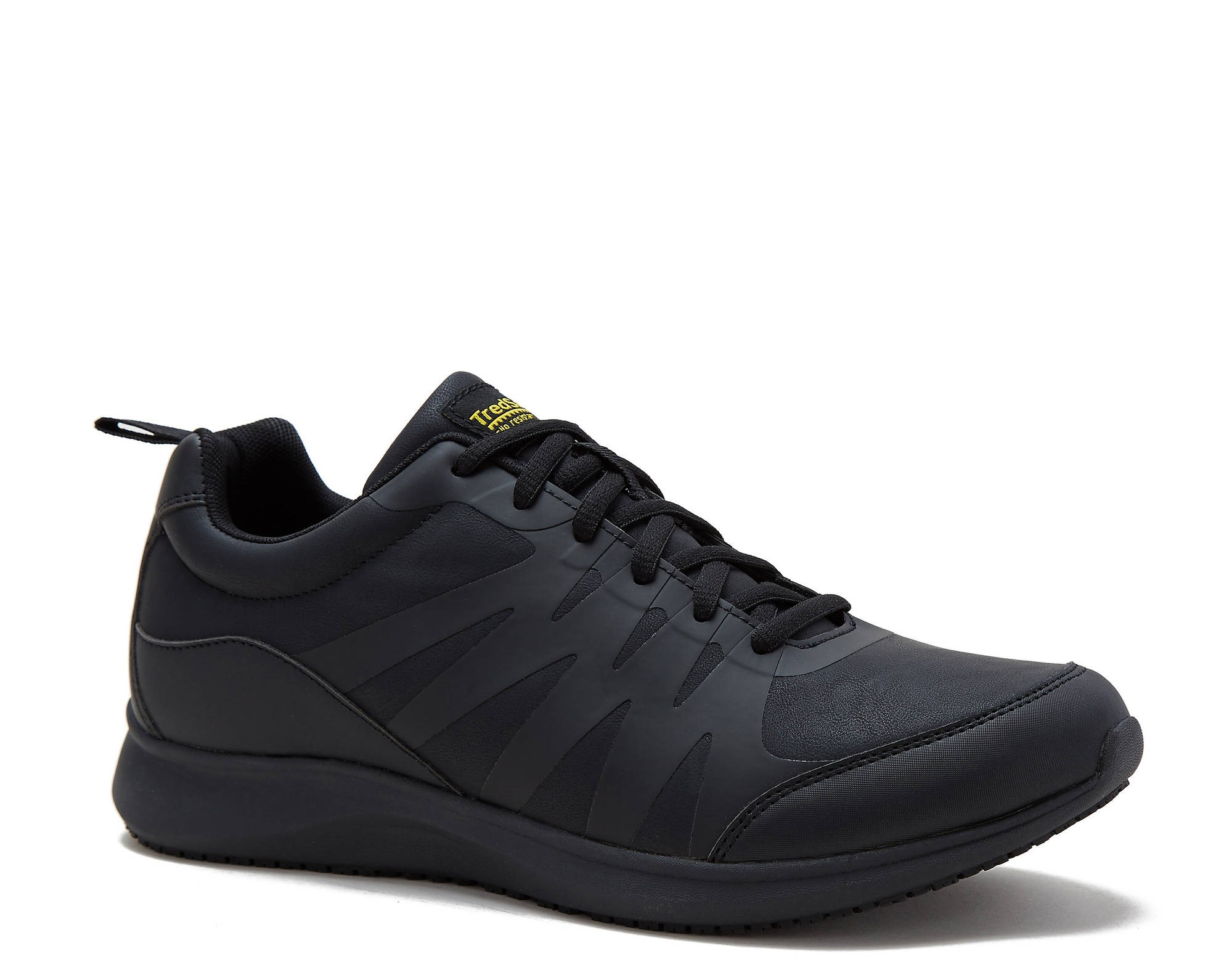 Places To Buy Slip Resistant Shoes