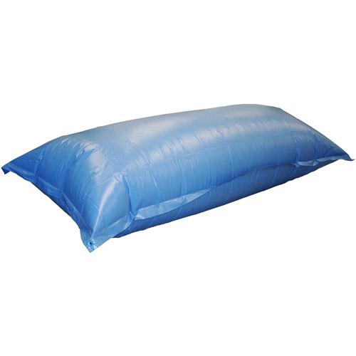 Above Ground Pool Winter Air Pillow 4 x 8  Walmartcom