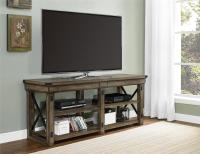 Tv Stand Walmart. Affordable Tv Stand Walmart With Tv ...