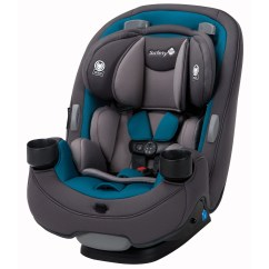 Baby Chairs For Toddlers Double Seat Folding Lawn Car Seats Walmart Com