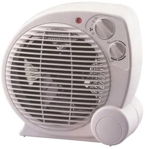 electric fan heaters eaton starter wiring diagram pelonis heater walmart com
