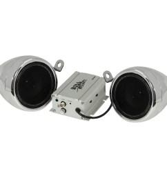 boss audio 508uab single din in dash cd am fm mp3 receiver with bluetooth walmart com [ 2000 x 2000 Pixel ]