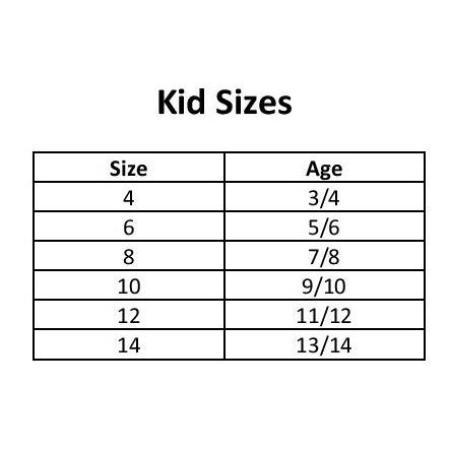 World Cup 2018 Nationwide Soccer Jersey, Mens Womens Children Boys Shirt Sizes XS-XXL 28c93be4 d5cf 42d1 929a ea4fc1745bc7 1