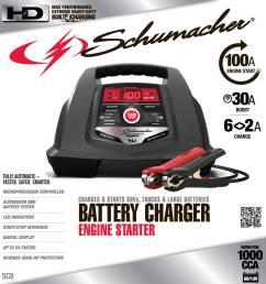 schumacher 100 amp engine start walmart comschumacher battery charger wiring diagram 30 19 [ 1500 x 1500 Pixel ]