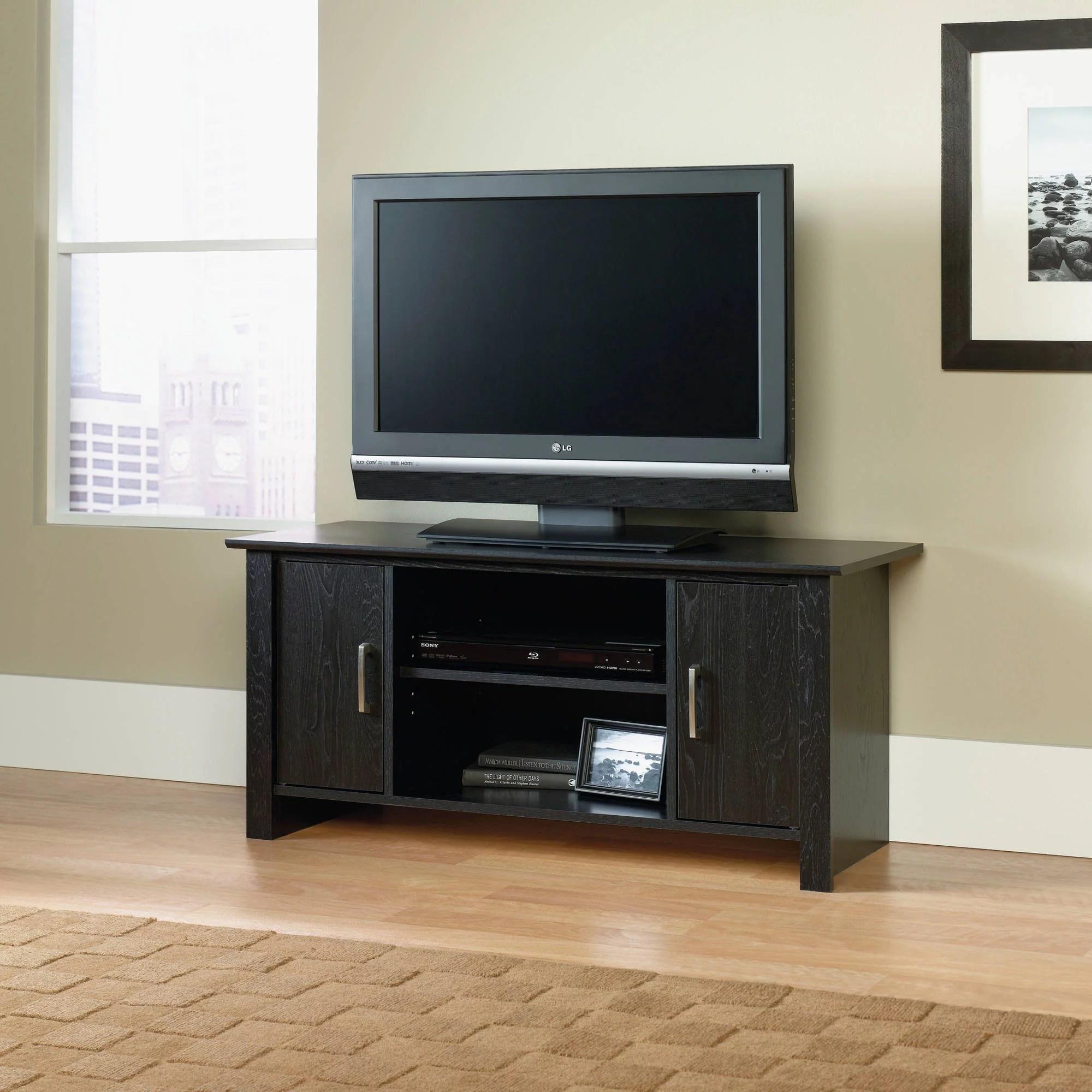flat screen tv base stands walmart com