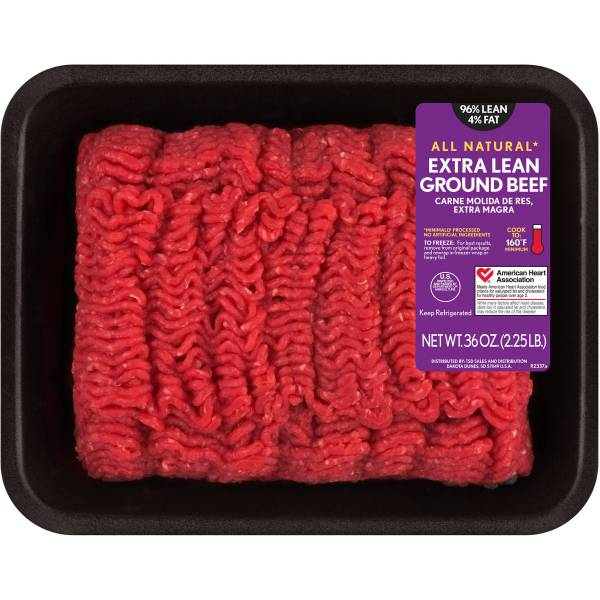 Choice Beef Loin BoneIn TBone Steak 1020 lbs