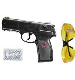 bb gun [ 2000 x 2000 Pixel ]