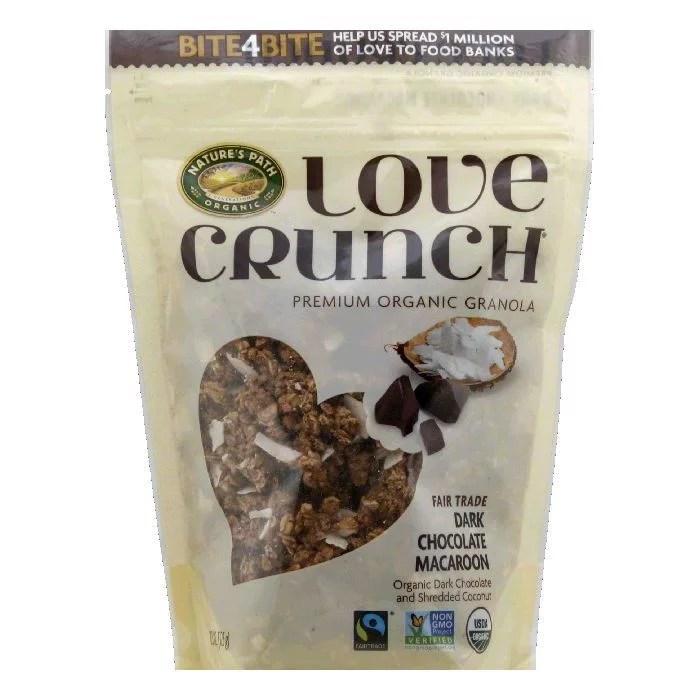 Nature S Path Love Crunch Dark