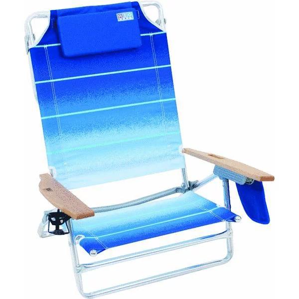rio big kahuna beach chair mahogany chiavari chairs brands - walmart.com
