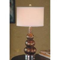 Wildon Home 25'' Table Lamp - Walmart.com