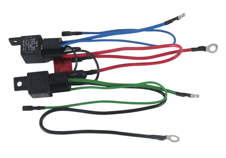 medium resolution of 2 wire wiring harness wiring diagram h8 trim sender wiring diagram 2wire tilt trim motor wiring diagram