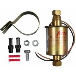 Airtex Fuel Pump Wiring Diagram Toyota Tundra Fog Light E8251 Electric Walmart Com