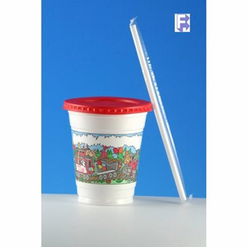 solo cup plastic kids