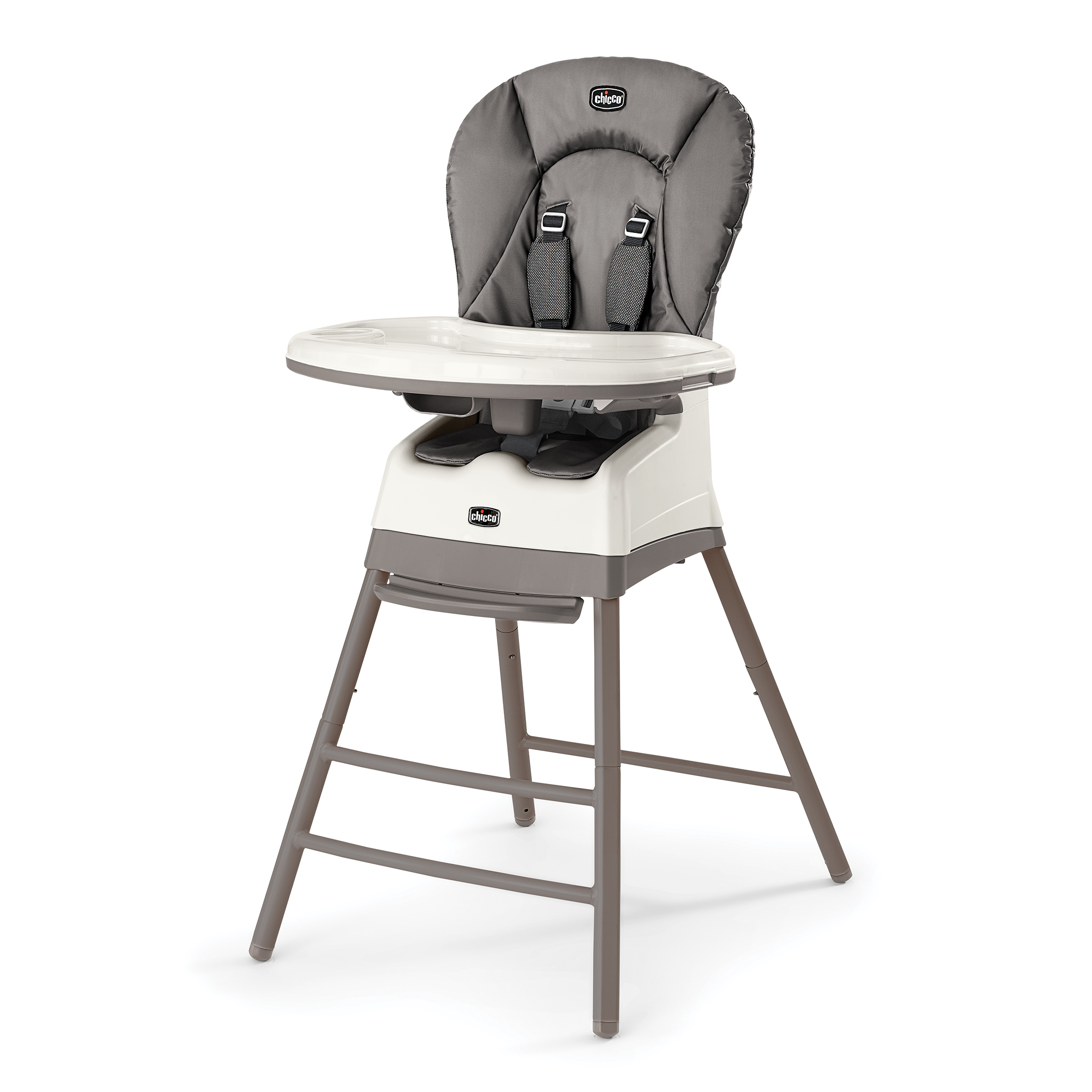 Chair High Chair Chicco Stack 3 In 1 High Chair Dune