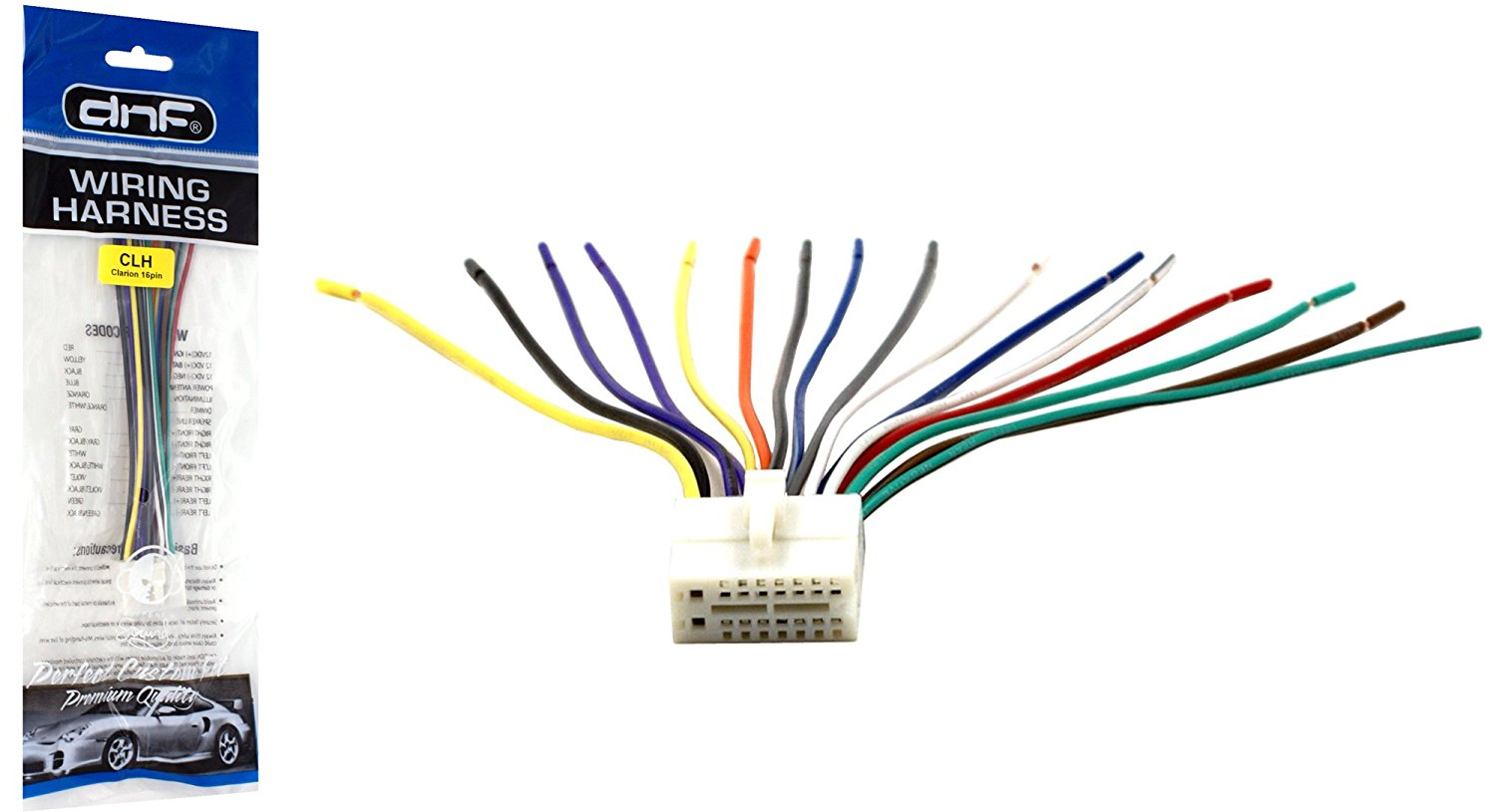 hight resolution of dnf clarion wiring harness dxz265mp dxz275mp dxz365mp dxz375 mpdnf clarion wiring harness dxz265mp dxz275mp dxz365mp dxz375
