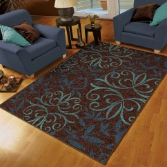 Walmart Rugs For Living Room Costco Leather Furniture Orian Streetfair Shag Area Rug Or Runner Com
