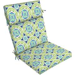 Patio Chair Cushions Walmart Ikea Cotton Covers Mainstays Outdoor Cushion Com