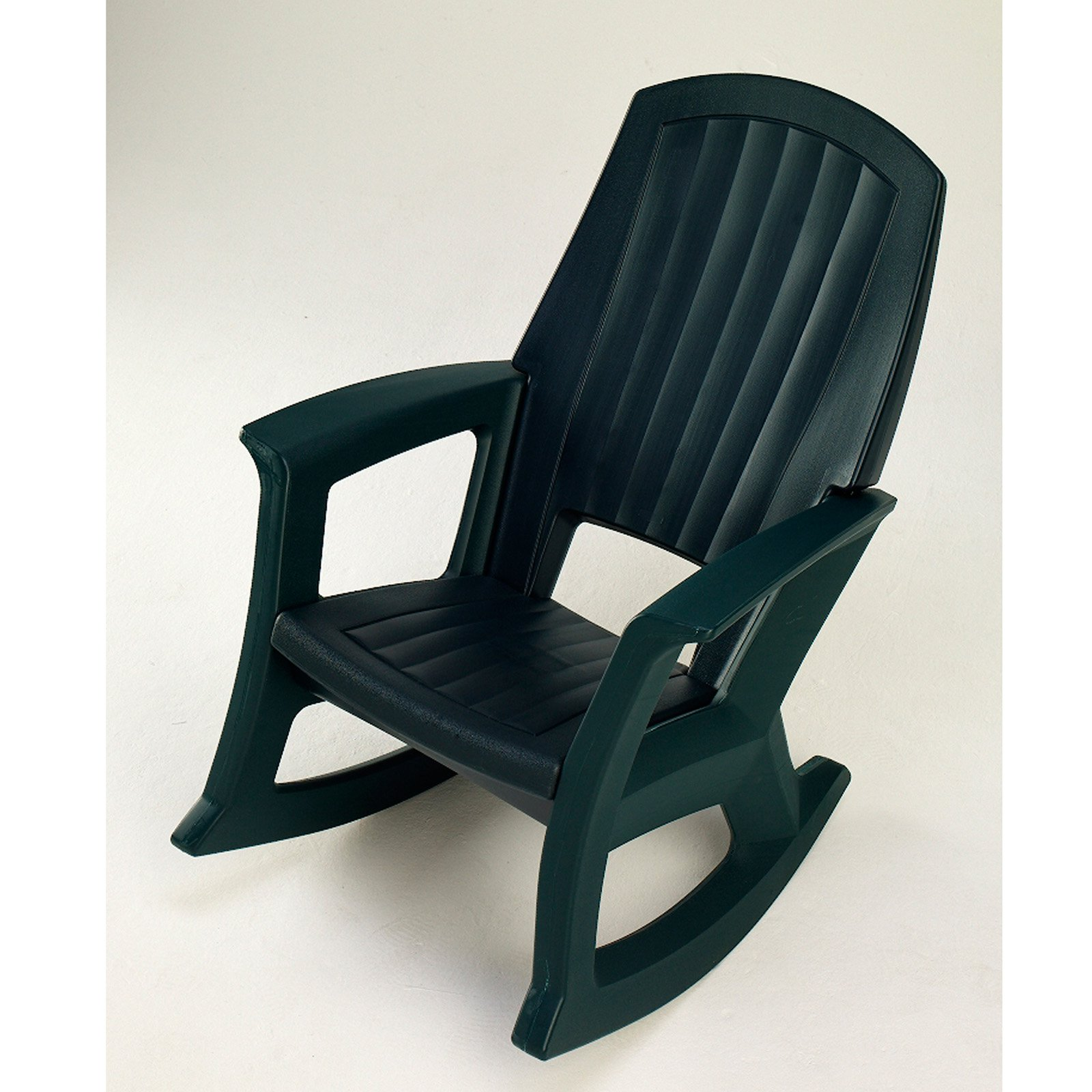 Plastic Rocking Chair Walmart Outdoor Rocking Chairs Portable Rocking Chair