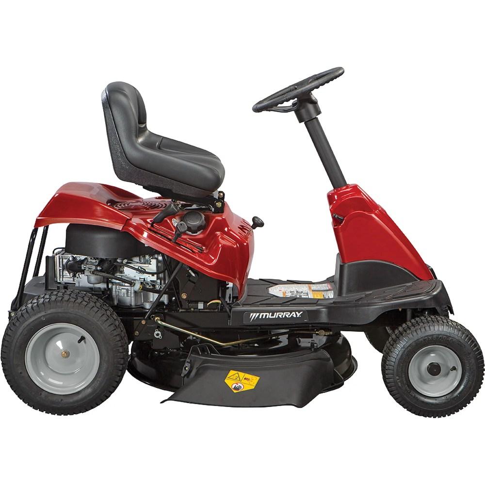 medium resolution of mtd yard machine lawn tractor 20 5 hp starting wiring