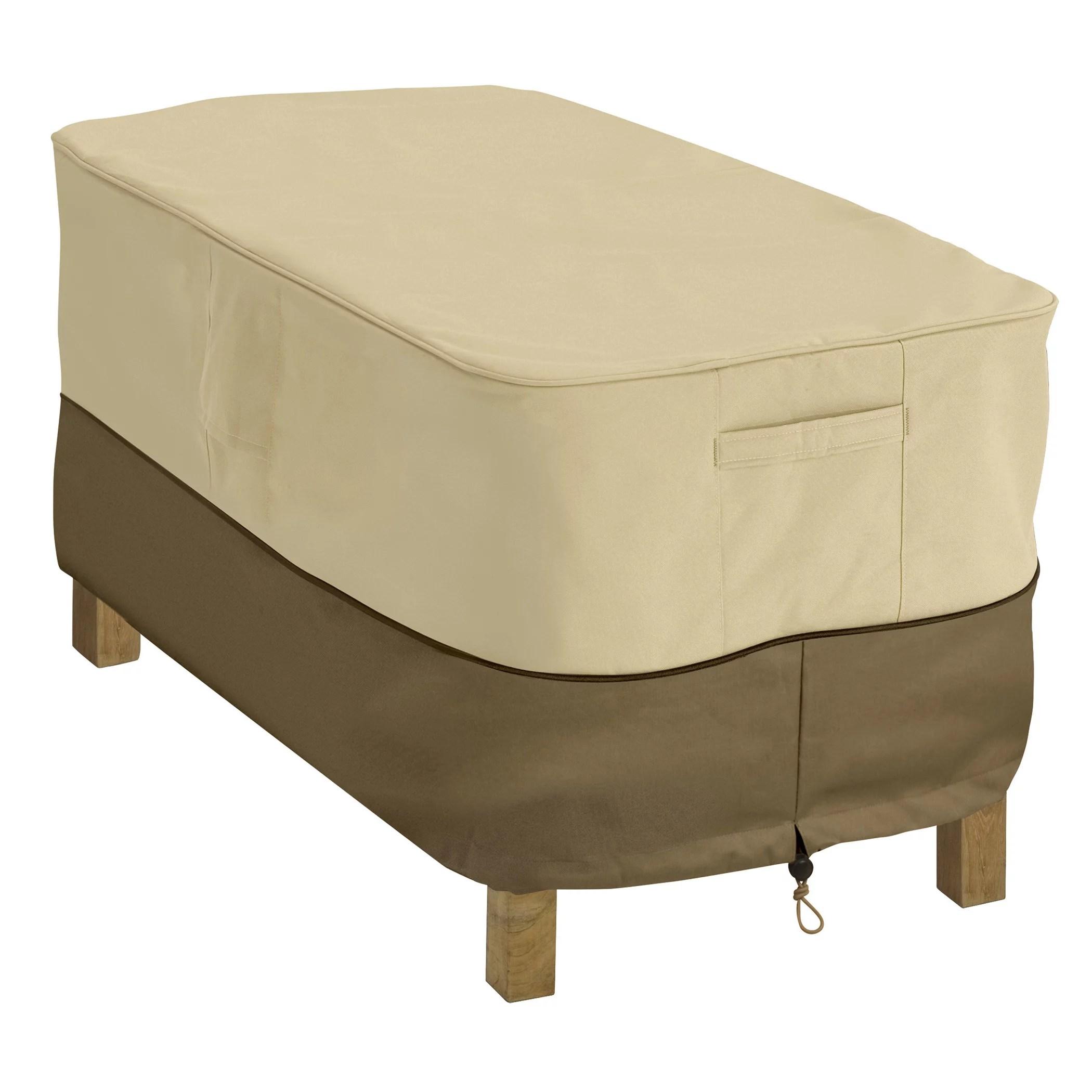 patio table covers walmart com