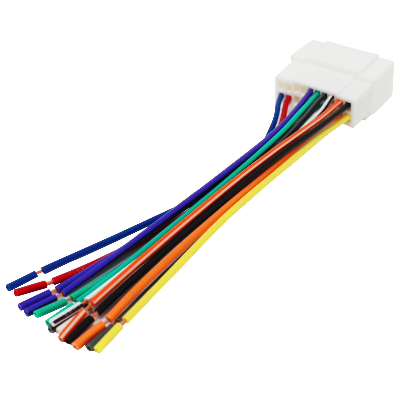 medium resolution of 2002 honda civic radio wiring