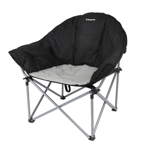 baby camp chair big and tall outdoor folding chairs kingcamp portable camping walmart com