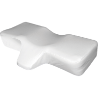 Core Products, Therapeutica Cervical Pillow, Petite ...