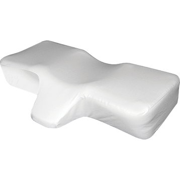 Core Products Therapeutica Cervical Pillow Petite