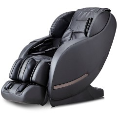 Kawaii Massage Chair Bungee Office Bestmassage Electric Full Body Foot Roller Zero Gravity W Heat Walmart Com