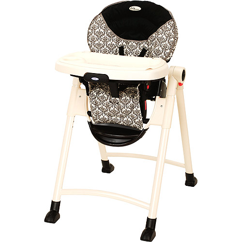 graco contempo high chair replacement cover deck chairs for sale highchair rittenhouse walmart com