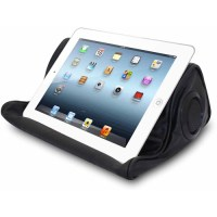 iCozy Laptunes Bluetooth Pillow Speaker Stand - Walmart.com
