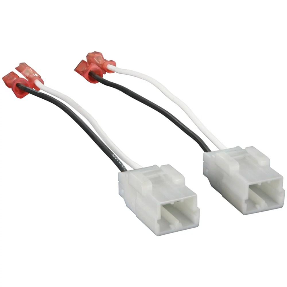 medium resolution of metra wire harnes wiring diagram jeep