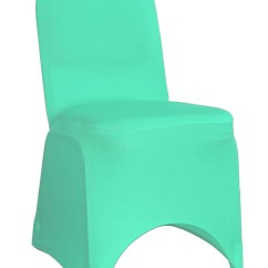 Standard Banquet Chairs Design Spandex Chair Covers Ycc Linen Stretch Cover Tiffany Walmart Com