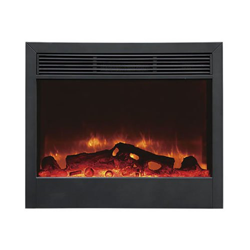 Dynasty Electric Fireplace Insert