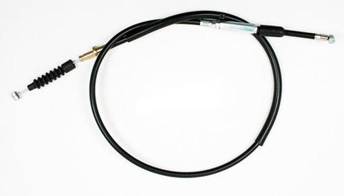 New Clutch Cable Fits Kawasaki KXF250A Tecate 4 250cc 1987